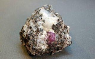 Что такое рубин корунд: происхождение, особенности и свойства драгоценного камня