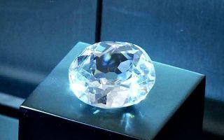 История великолепнейшего Кохинора — существует ли проклятие алмаза