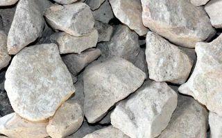 Что такое доломит и как люди используют камень: описание, значение и свойства