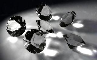 Разновидности огранки бриллиантов: примеры на фото, описание и этапы обработки
