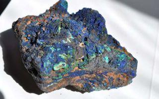 Заринит: состав алтайского камня, уникальные свойства, украшения и стоимость