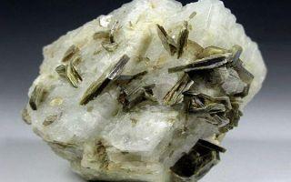 Описание и уникальные свойства альбита, применение и магия минерала