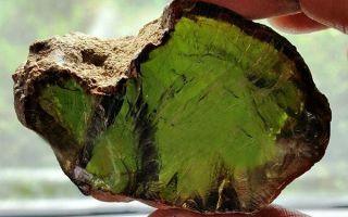 Что за камень буранит: описание и свойства, искусственный он или натуральный
