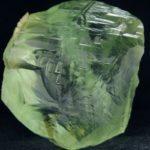 Природный камень берилл