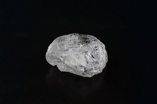 Борис Эйфман алмаз