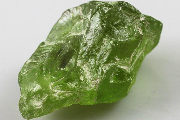 Хлоросапфир