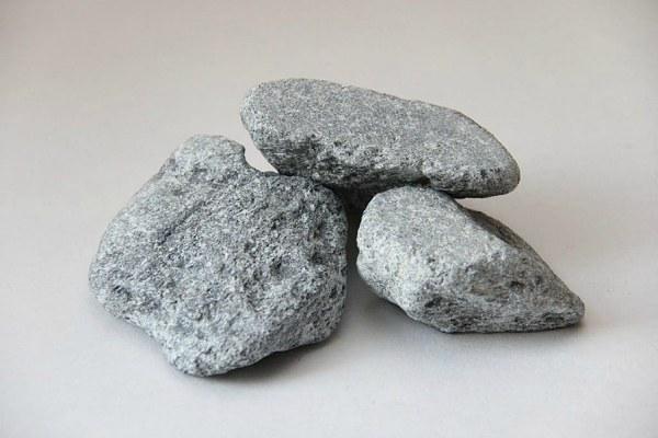 Огненный камень талькохлорит