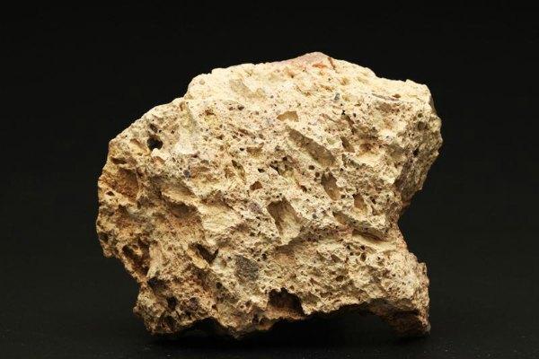 Вулканический туф