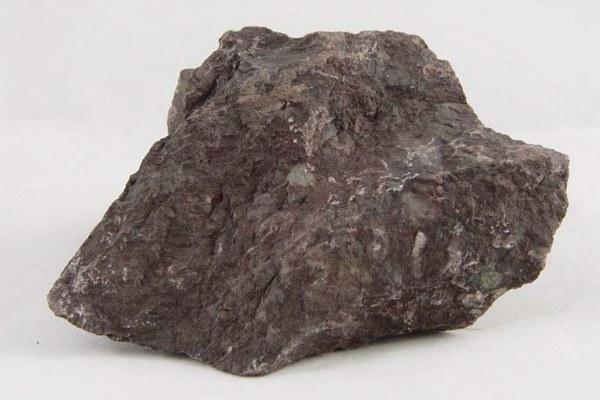 Исинская глина