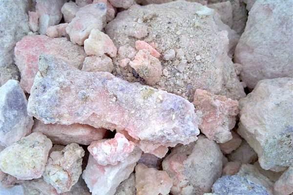 Монтмориллонитовая глина