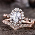 Винтажное обручальное кольцо 2021 арт деко