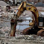 Пижемское месторождение титановой руды в Коми